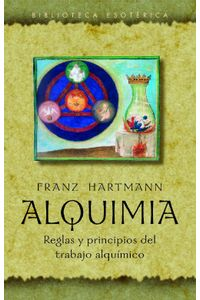 lib-alquimia-obelisco-9788416192601