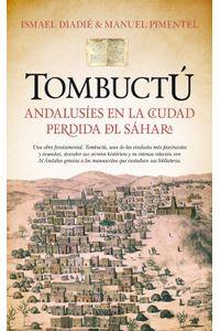 lib-tombuctu-andalusies-en-la-ciudad-perdida-del-sahara-almuzara-9788416392469