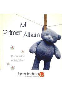 ag-mi-primer-album-nino-recuerdos-inolvidables-9788492736652
