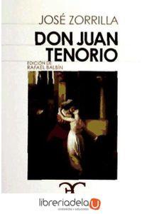 ag-don-juan-tenorio-9788497404006
