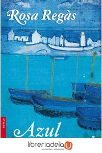 ag-azul-9788408099260