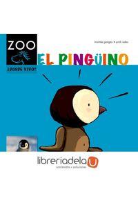 ag-el-pinguino-9788498256253