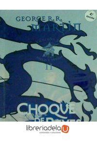 ag-choque-de-reyes-9788496208506