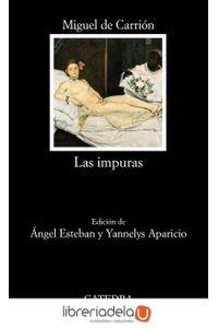 ag-las-impuras-9788437627427