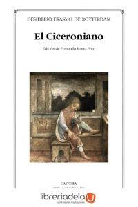 ag-el-ciceroniano-o-del-mejor-estilo-de-oratoria-9788437627595