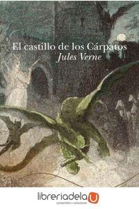 ag-el-castillo-de-los-carpatos-9788484286110