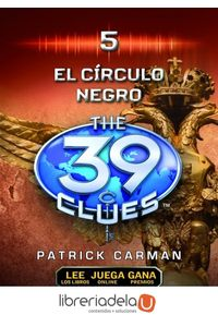 ag-el-circulo-negro-9788408102281
