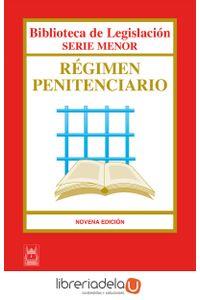 ag-regimen-penitenciario-9788447037681