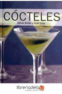 ag-cocteles-9788445907849