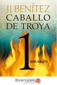 ag-caballo-de-troya-1-jerusalen-9788408108047