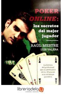 ag-poker-online-los-secretos-del-mejor-jugador-9788499700694