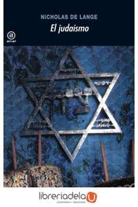 ag-el-judaismo-9788446034254