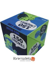 ag-juega-con-150-enigmas-9788448069698