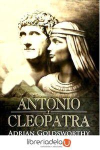 ag-antonio-y-cleopatra-9788499700762