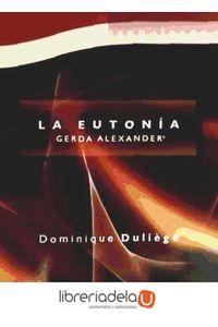 ag-la-eutonia-gerda-alexander-9788484453383