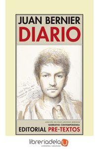 ag-diario-1918-1947-9788415297123