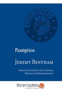 ag-panoptico-9788487619908
