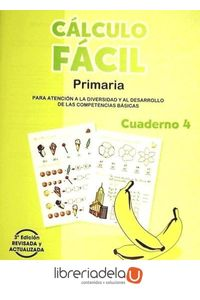 ag-calculo-facil-4-9788499154565