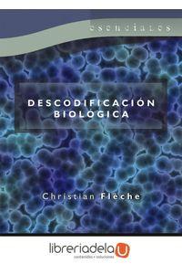 ag-descodificacion-biologica-9788484453376