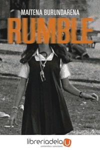 ag-rumble-9788426419811