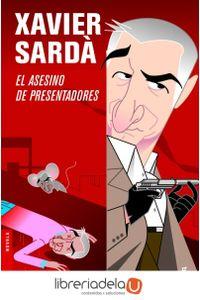 ag-el-asesino-de-presentadores-9788408101284