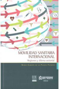 movilidad-sanitaria-internacional-9789587418644-ecoe