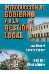 lib-introduccion-al-gobierno-y-a-la-gestion-local-editorial-ecu-9788415787037