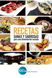 lib-recetas-sanas-y-sabrosas-ocu-9788415114611