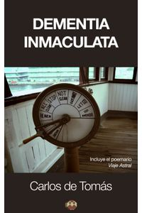 lib-dementia-inmaculata-editorial-amarante-9788494232565