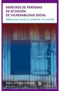 lib-derechos-de-personas-en-situacion-de-vulnerabilidad-social-ril-editores-9789560101716