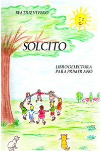 lib-solcito-editorial-autores-de-argentina-9789877110982