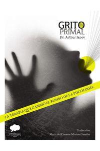 lib-el-grito-primal-letra-de-nube-9786079266103