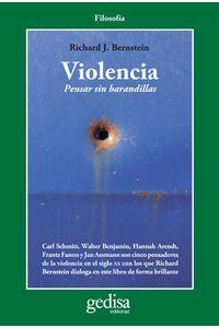 lib-violencia-gedisa-9788497848138