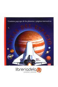 ag-atlas-del-espacio-9788467543872