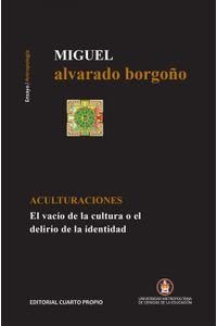 lib-aculturaciones-ebooks-patagonia-9789562606448