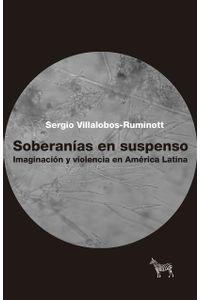 lib-soberanias-en-suspenso-ediciones-la-cebra-9789873621000