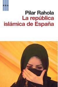 lib-la-republica-islamica-de-espana-rba-9788490060728