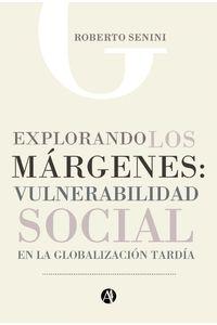 lib-explorando-los-margenes-editorial-autores-de-argentina-9789877119961