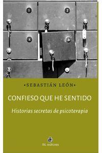 lib-confieso-que-he-sentido-ril-editores-9789560103383
