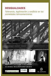 lib-desigualdades-ril-editores-9789560101761