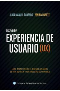 lib-experiencia-de-usuario-editorial-autores-de-argentina-9789877114003