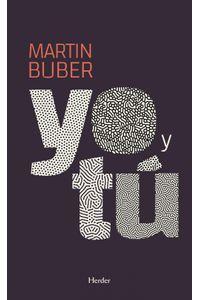lib-yo-y-tu-herder-editorial-9788425439827