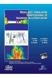 lib-modelado-y-simulacion-computacional-de-incendios-en-la-edificacion-diaz-de-santos-9788499699646