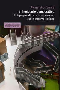 lib-el-horizonte-democratico-herder-editorial-9788425431692
