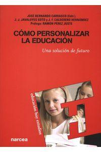 lib-como-personalizar-la-educacion-narcea-9788427717886