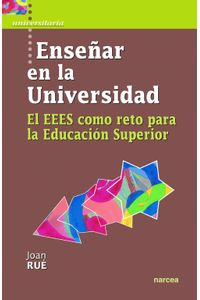 lib-ensenar-en-la-universidad-narcea-9788427719781
