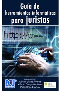 lib-guia-de-herramientas-informaticas-para-juristas-editorial-ecu-9788499488028