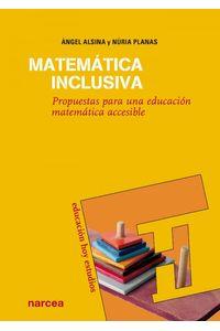 lib-matematica-inclusiva-narcea-9788427716032