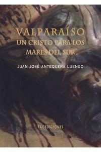 lib-valparaiso-facediciones-9788499863917