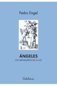 lib-angeles-los-mensajeros-de-la-luz-ebooks-patagonia-9789563244700